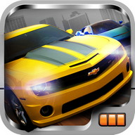 Drag Racing - Race and find out who's the fastest in the world