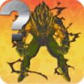 Dragonball Character