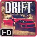 Drift Driver Show