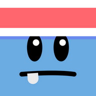 Dumb Ways to Die 2: The Games - The shortest, most fun games are back