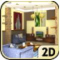 e3D: The Apartment