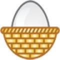 Egg Toss