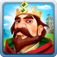 Empire: Four Kingdoms - Build an empire that stands the test of time