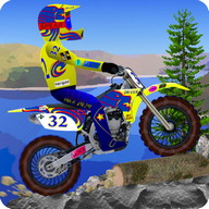 Enduro Championship Racing