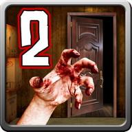 Can you Escape: Floor Terror 2