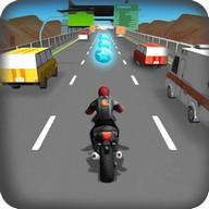 Extreme Moto X Motor Extreme