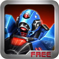ExZeus 2 - free to play
