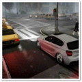 Fast Traffic Driver 3D