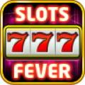 FB Slots