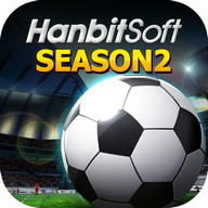 FC Manager Mobile 2014
