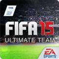 FIFA 15 Ultimate Team - Higuain, Thiago Silva, Messi... create the team of your dreams and win