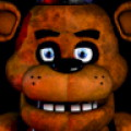 Five Nights at Freddy's - Can you survive a single night at Freddy's?