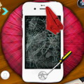 Fix Destroyed Iphone