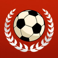 Flick Kick Football - Score authentic goals in this awesome game