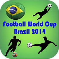 Football World Cup Live Score