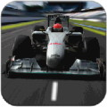 Formula Racing Fever 2016