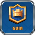 Forta-apps Guia para Clash Royale