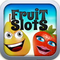 Fruit Cocktail Slot Machines HD