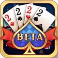 Fun Big 2 Beta