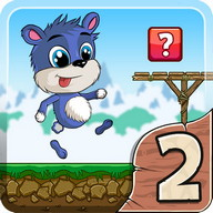 Fun Run 2 - Bloody multiplayer races