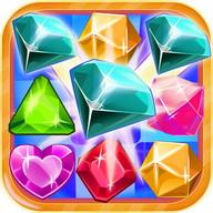 Gems Clash