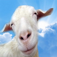 Goat Sim