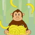 -Going Bananas-