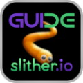 Guide for Slither.io