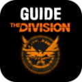Guide for The Division