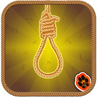 Hangman - This traditional hangman game will keep you glued to the screen