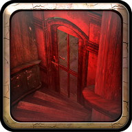 Can You Escape Dark Mansion