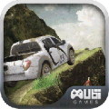 Hill Climb Racing 3D
