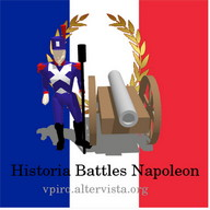 Historia-Battles-Napoleon