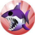Hungry Sea Lite