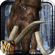 Ice Age Hunter