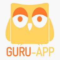 IGCSE Chemistry: Guru-App GCSE