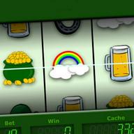 Irish Slot