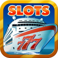 Jackpot Cruise Slots