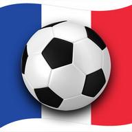 Jalvasco Euro 2016
