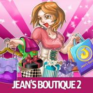 Jean's Boutique2
