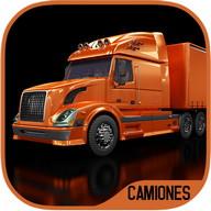 Juegos De Carreras de Camiones
