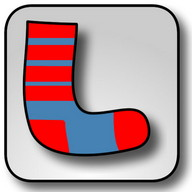 Kids Socks - Toddler game