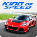King Of Speed: Fast City