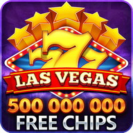 Vegas Slot Machines Casino
