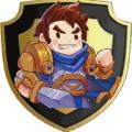 League of Hero Defenders