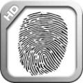 Lie Detector PRO