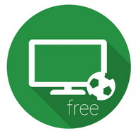 Live Football On TV Guide Free