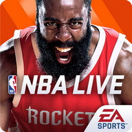 LIVE Mobile - The best basketball league in the world is back