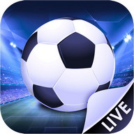 LiveScore Football