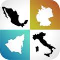 Logo Quiz Countries